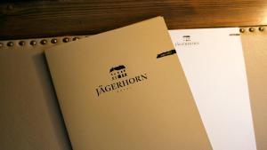 Hotel Jägerhorn (22 of 35)