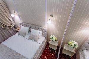 Hotel Aqua - Life - Narva
