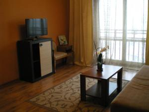 Апартаменты Черняховского 35, Витебск
