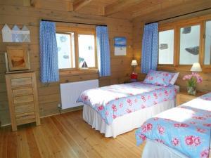 Holiday Home Rosehill, Nyaralók  Little Petherick - big - 15