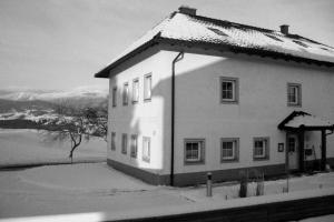 Hochfichtblick Apartments - Breitenberg