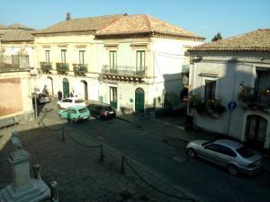 Casa Vacanza Abate Ferrara - AbcAlberghi.com