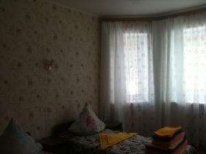 Mini Hotel Ozero - Kirov