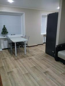 Apartment on Zaytseva 6 - Mesyagutovo