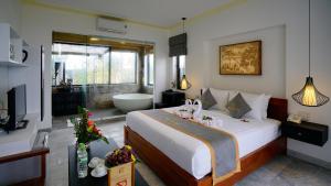 Hoi An Maison Vui Villa, Hotel  Hoi An - big - 47
