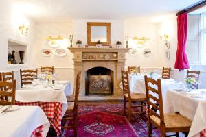 The Acorn Inn (18 of 49)