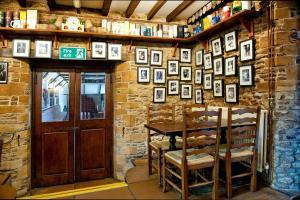 The Acorn Inn (28 of 49)