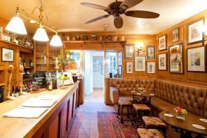 The Acorn Inn (1 of 49)
