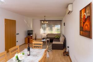 Accommodation in Karlovac