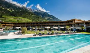 Hotel Prokulus - AbcAlberghi.com