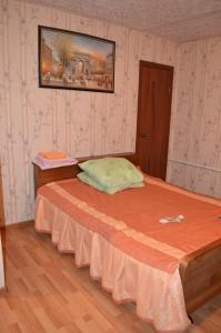 Апартаменты На Шевченко 82