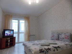 Set Apartamentov 69 - Emmauss