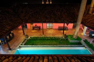Hotel Casa del Consulado (34 of 41)