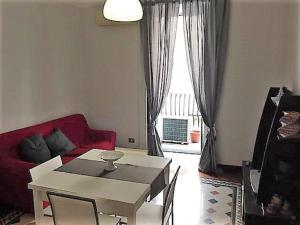 Collegiata house - AbcAlberghi.com