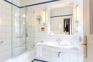 Mercure Grand Hotel Biedermeier Wien, Hotely  Vídeň - big - 8