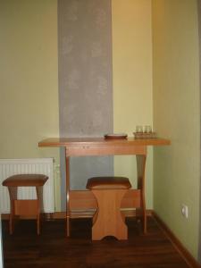 Mini-Gostinitsa DTS Yuzhniy, Gasthäuser  Saporischschja - big - 2