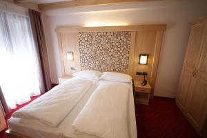 Hotel Garni Minigolf, Отели  Ледро - big - 133
