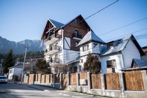 Accommodation in Dolj