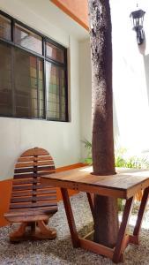 A Nice Apartment. Welcome!, Apartmanok  Oaxaca de Juárez - big - 52