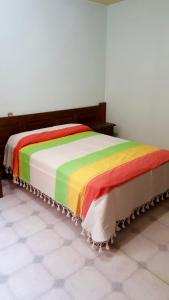 A Nice Apartment. Welcome!, Apartmanok  Oaxaca de Juárez - big - 53