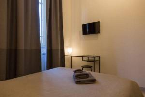 Romano Rooms - AbcAlberghi.com