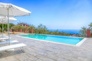 Appartamenti Villa Beatrice - AbcAlberghi.com