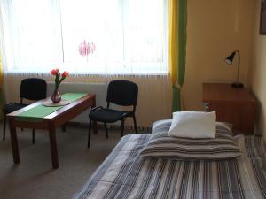 Apartament Poznań 88A