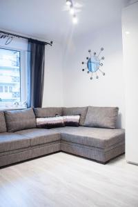 Apartament przy Jaworzynie