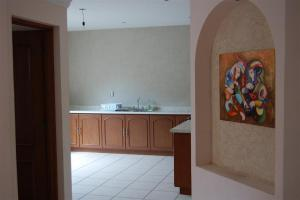 obrázek - Suites El Conchal Ii