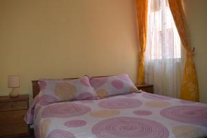 Dormtur, Bed and breakfasts  Viña del Mar - big - 27