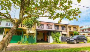 Madiwela Villa - Sri Jayewardenepura Kotte