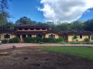 Casa Jade Catalina Cove, Brasilito