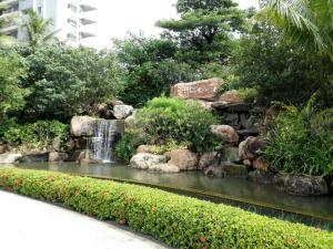Auberges de jeunesse - Lingshui Zhongxin Xiangshuiwan Apartment