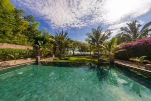 obrázek - The Beach Villa