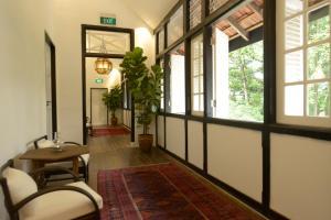 Villa Samadhi Singapore (28 of 48)