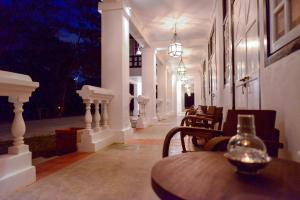 Villa Samadhi Singapore (29 of 48)