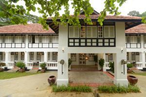 Villa Samadhi Singapore (1 of 48)