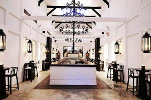 Villa Samadhi Singapore (31 of 48)