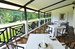 Villa Samadhi Singapore (36 of 48)