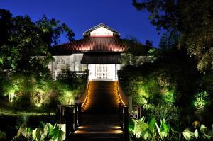 Villa Samadhi Singapore (30 of 48)