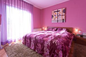 Spadici Premium Apartment