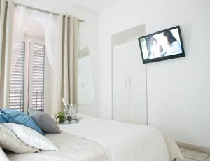 Cavour Guest Apartment