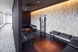 HOTEL MYSTAYS Fuji Onsen Resort, Hotely  Fudžijošida - big - 23