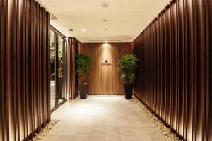 HOTEL MYSTAYS Fuji Onsen Resort, Hotely  Fudžijošida - big - 27