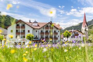 Hotel Rosental - AbcAlberghi.com