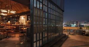 Four Seasons Hotel Abu Dhabi at Al Maryah Island (31 of 66)