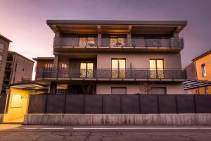Lake Home Holiday - Apartment - Como