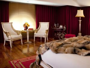 Faena Hotel Buenos Aires (10 of 35)