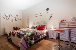 Demi's home - abcRoma.com