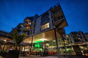 Quality Spa & Resort Stromstad